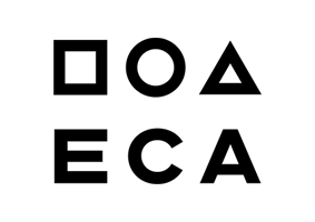 logo oscuroo