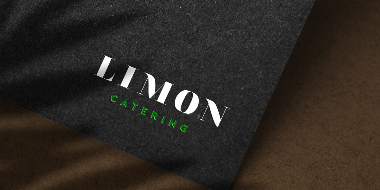 Limon_Catering_1-1
